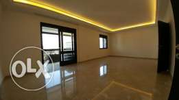 Adonis 230m2-fully upgarded-decorated-perfect residence-