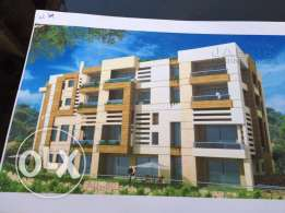 new apartment for sale in zekrit