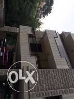 Apartments for rent in Dhour El Choueiri