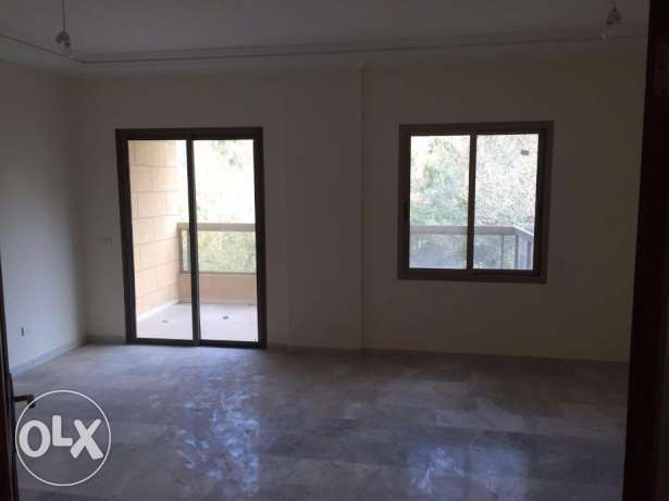 New Apartment - Aramoun Al Barake Project - 4 عرمون -  3