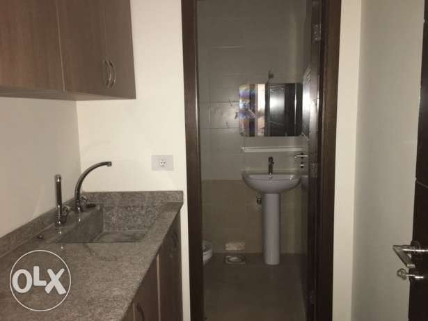 office for rent in dora بوشرية -  2