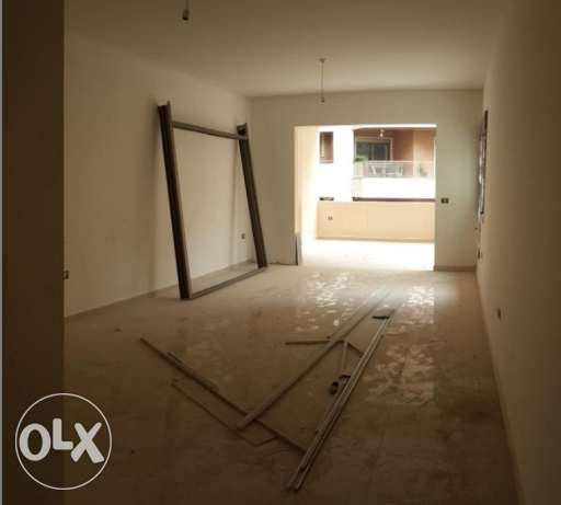 Apartment for Sale in Nabay SKY239
