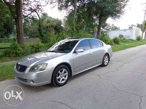 used awesome Nissan for sale