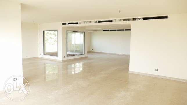 Brand new Duplex in Monteverde. فنار -  7