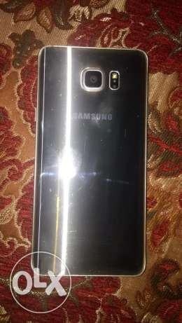 samsung note 5 32 gp