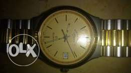 NEW Quartz watch for sale