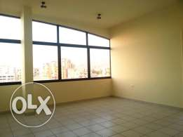 Office for rent in Bouchrieh SKY529