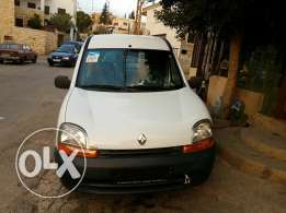 Renault Congo for sale