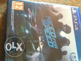 need for speed for sale for ps4