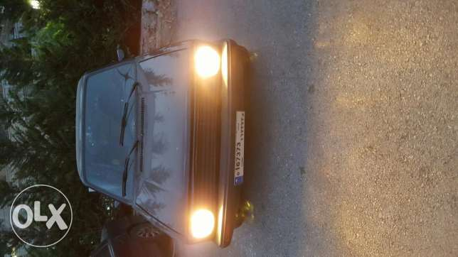 Golf1 for sale