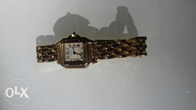 Cartier.or.6850$