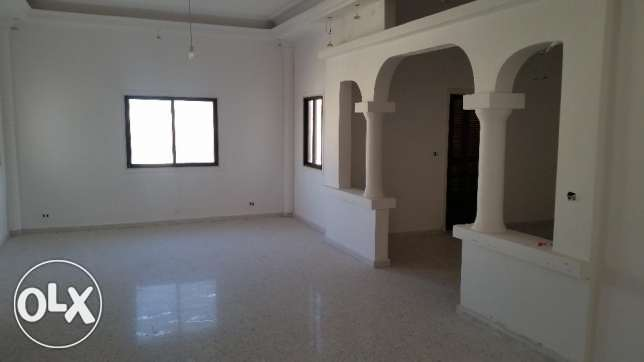 Apartment for Sale tabarja