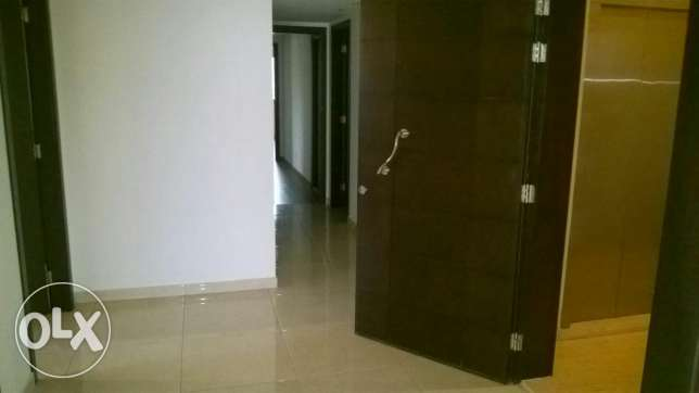 New appartment for rent