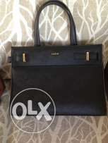 bebe handbag for sale
