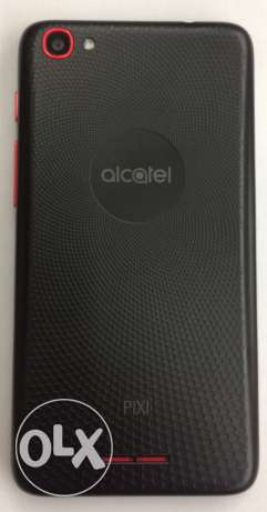 Alcatel pixi4 plus 25 months warranty برج ابي حيدر -  2