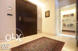 270 SQM Apartment for Rent in Beirut, Hamra AP5093