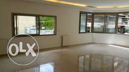 Attractive Luxurious Apartment for Rent in Achrafieh
