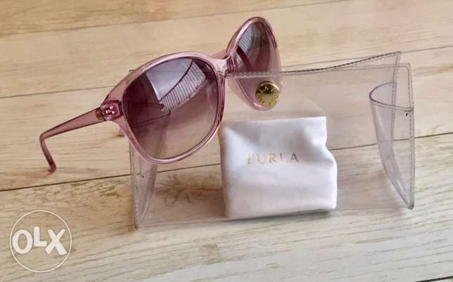 Furla sunglasses