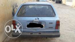 Honda for sale or trade