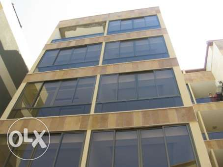 115 sqm apartment for sale in Dekwaneh, Metn