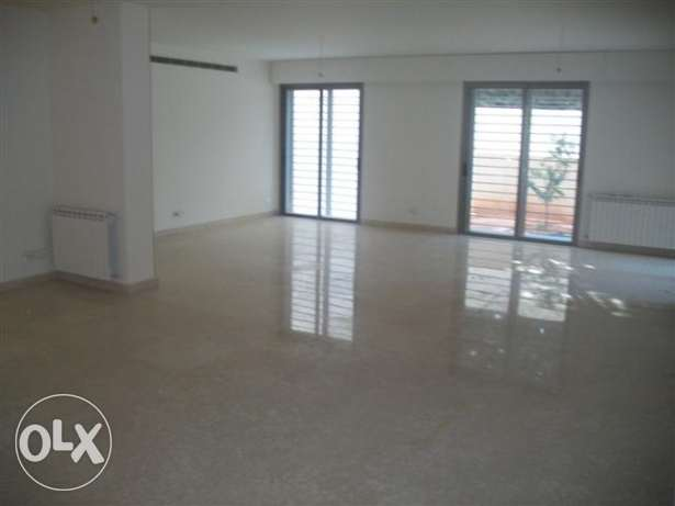Apartment for rent in Hamzieh