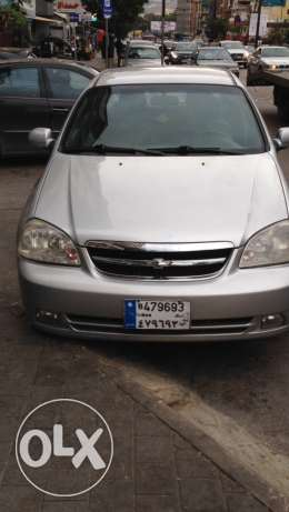 Chevrolet for sales 2005