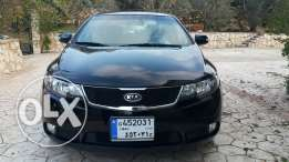 Kia Very clean