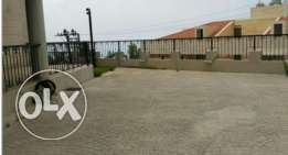 For sale an apartment at Rabwe