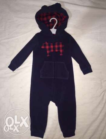 baby boy new clothing/ sleep sack/ shoes/ jackets