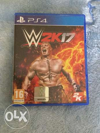 PS4 used video games for sale ( like new )