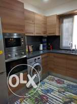 Appartement in Very good condition. Near to Mar Mekhael Street.