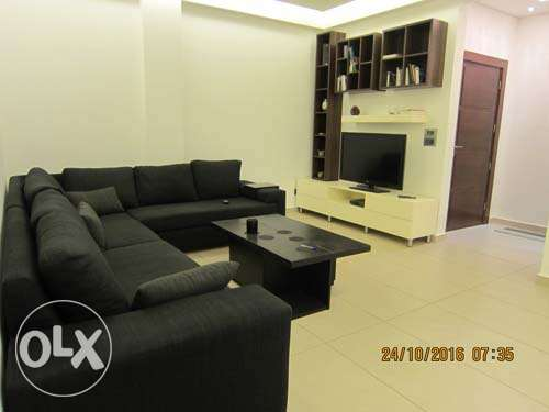 120sqm Furnished Apartment for rent Ashrafieh