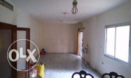 apartment 122m2 for sale in adonis