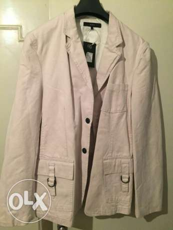 100 pieces of jacket b 667 dollar زلقا -  5