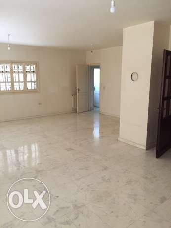 appartement بعبدا -  2