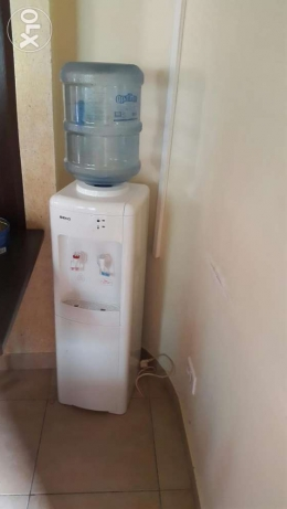 Beko Water coolers and hot كسروان -  1