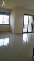 120m2 office jal el dib