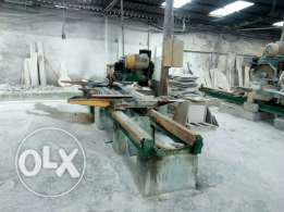 Minchar Granite and Marble