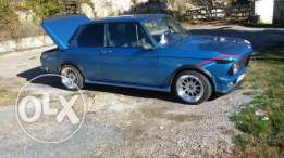 Bmw 2002 3laya ktir zaweyed for sale or trade 3a chi 4x4