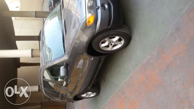 BMW X5 2002 very clean conditions المرفأ -  7