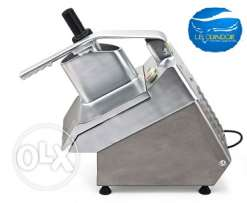 قطاعة خضار Vegetable slicer