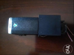 Bmw original torch lamp light