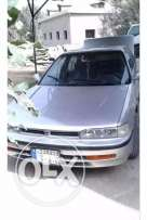 For Sale Hyundai Car Silver color
