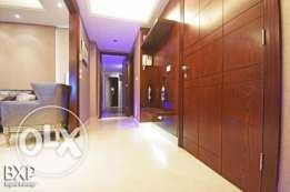 207 SQM Apartment for Rent in Beirut, Zarif AP5416