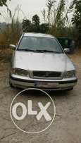 Negotiable price volvo