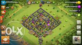 clash of clan sale 30$