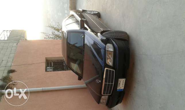 mercedes for sale عكار -  3