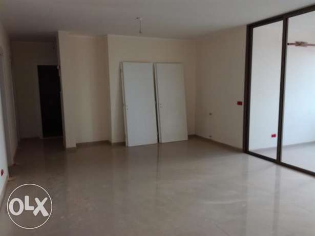 Apartment for sale in Fanar SKY547 المتن -  2