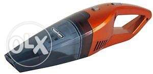 brand new car hoover for sale