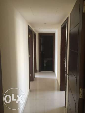 apartment for sale سوديكو -  7